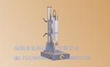 40KHz 原装美国能量焊接机P40