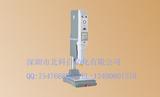 MT 美国组装能量焊接机