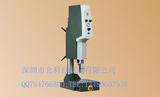 美国原装能量焊接机20KHz P201