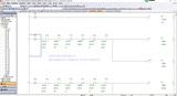 三菱 PLC开发