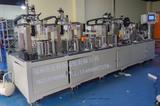 叠片机(水电解液)